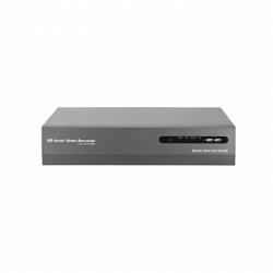 16 канальный IP видеорегистратор Smartec STNR-1642P-N