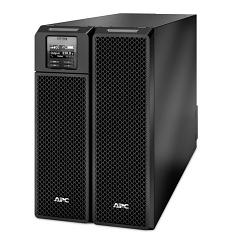 Источник бесперебойного питания Smart-UPS SRT 10000 ВА 230 В APC SRT10KXLI