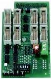 Модуль активации плат светодиодной индикации - Honeywell 013335