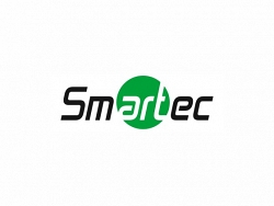 Инжектор питания Hi-PoE Smartec STG-HPOE1
