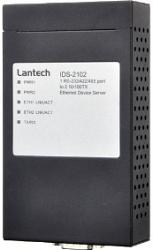 Серверное устройство Lantech IDS-2102