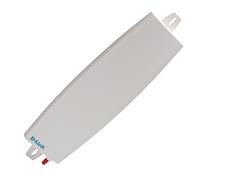 Широконаправленная панельная антенна для внутреннего использования D-Link ANT24-1200