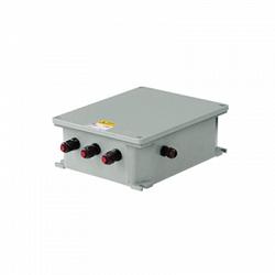 Блок питания и управления Videotec UPTIRPS230N