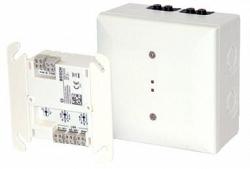 Оконечный модуль Bosch FLM-420-EOL4W-S