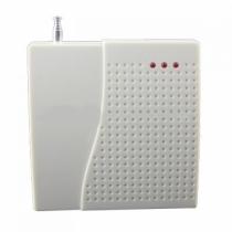 Беспроводной повторитель сигнала ATIS 16W