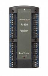 Модуль расширения Rosslare D-805