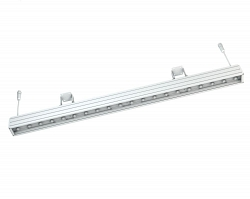 Архитектурный светильник IMLIGHT arch-Line 50L N-25 Multi lyre
