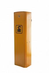 Шлагбаум электромеханический скоростной (стойка) ФАНТОМ F3S