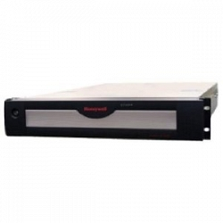 16-канальный IP видеорегистратор Honeywell HNMSE16BP12TX