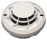 ИП212/101-6-A1R ESMI22051TE/IV Комбинированный (дым/тепло) извещатель, бежевый ESMI