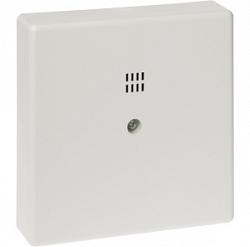 Охранный модуль входов Honeywel 013131.17