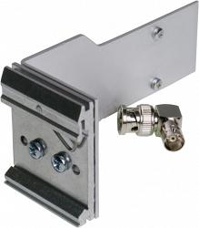 Крепеж на DIN линейку для CPT101/321/521/541 - Teleste CIK001