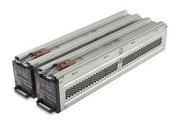 APCRBC140 Батарея APC