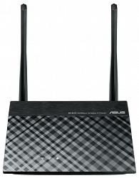 Многофункциональный беспроводной маршрутизатор Asus RT-N11P