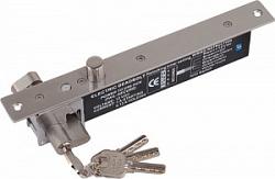 Электромеханический замок AccordTec AT-EL600-2