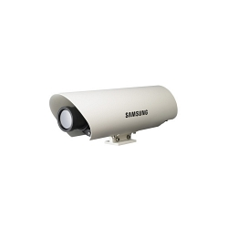 Тепловизионная видеокамера Samsung SCB-9060P