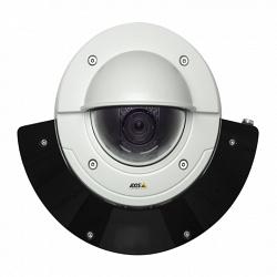 Инфракрасный прожектор AXIS T90C10 FIXED DOME IR-LED (5024-101)