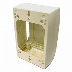 Съемник для пожарных извещателей System Sensor WM2348