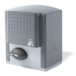 Откатный привод BFT ARES 1500 *