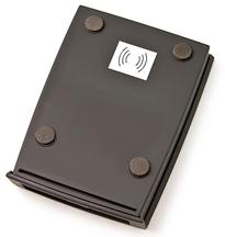 IronLogic адаптер RF-1996, для работы с ПО Lock's Manager, ПО HOTEL,