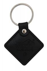 Ключ RF Модус-Н VIZIT-RF2.2 black