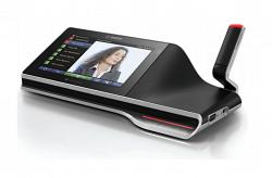 Мультимедийное устройство Bosch DCNM-MMD2