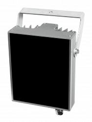 Прожектор ПИК 50 А10