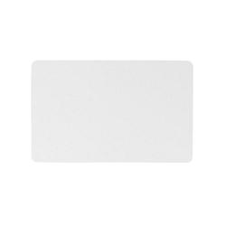 Proximity-карта формата EM-Marin SPRUT Proximity card EM-101