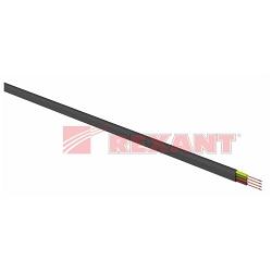 Телефонный кабель Rexant 01-5109