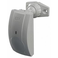 Извещатель охранный объемный оптико-электронный PATROL-703