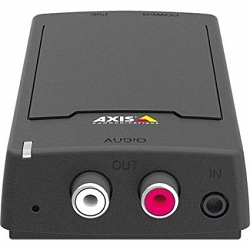 axis C8033