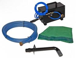 Комплект для генератора пены SFAT Energy Global Effect Foam Kit