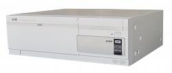 Видеорегистратор сетевой JVC VR-X1600U