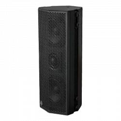 VOLTA NANO Techno TOP2 Профессиональная акустическая система компактная