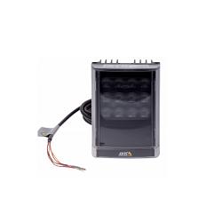 AXIS T90D30 POE IR-LED