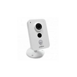 Беспроводная IP видеокамера Dahua DH-IPC-K46P