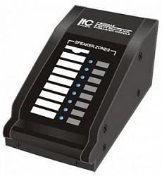 Дополнительная клавиатура расширения T-8000AE