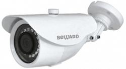 Уличная корпусная аналоговая камера Beward M-920Q3