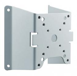 Адаптер для установки на угол BOSCH NDA-U-CMT