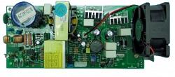 Дополнительное зарядное устройство Gigalink GL-UPS-CHARGER-250