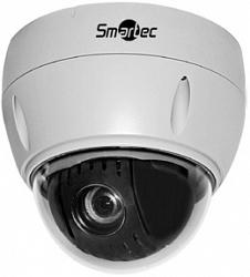 Уличная мультиформатная видеокамера Smartec STC-HDT3918/3