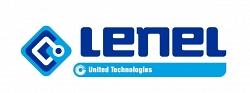 IP видеорегистратор Lenel PC-LNR0-1U-1