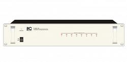 Распределитель питания T-6216