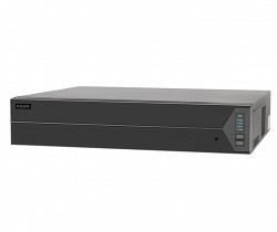32-канальный IP видеорегистратор KENO KN-RECORD32/8