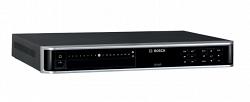 32-канальный IP видеорегистратор BoschDDH-3532-212N00