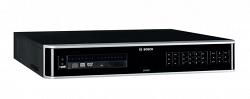 32 канальный IP видеорегистратор Bosch DRN-5532-400N16