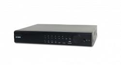 32-канальный IP видеорегистратор Amatek AR-N3253