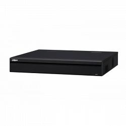 32-канальный IP видеорегистратор Dahua DHI-NVR5432-4KS2
