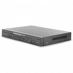 """32-канальный IP видеорегистратор KENO """"KN-PRO32/2 (32 x до 6Mpx)"""""""