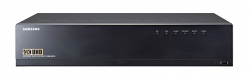 32-канальный IP видеорегистратор Samsung XRN-2011P